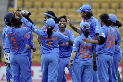 A feisty Indian approach pays dividends against Australia