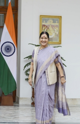 India, Bangladesh review bilateral ties