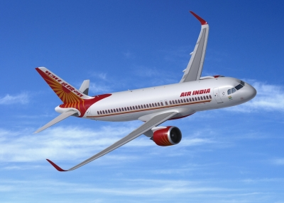 Air India likely to ply evacuation flight to Wuhan on Jan 31: Sources