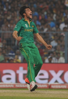 Fit-again Amir may play in India-Pakistan ICC CT final