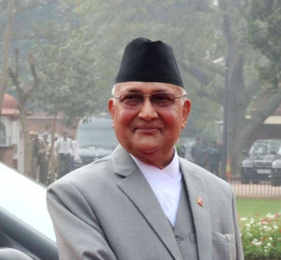 Nepali PM to lead delegation to 73rd UNGA session