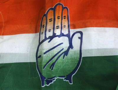 Madhya Pradesh Congress RTI Cell chief sacked