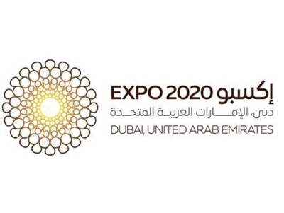 UAE-based Indian kid's robot to be showcased at Dubai Expo