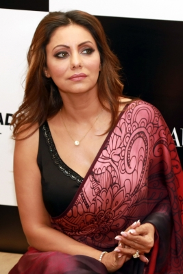 Gauri Khan curates Goan experience for travellers
