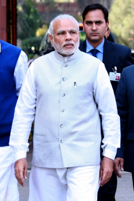 PM to unveil national film museum in Mumbai