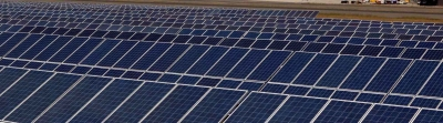 Tata Power Solar bags contract for constructing 300 MW power project