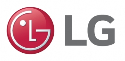 LG Uplus partners with Google Cloud for 5G mobile edge computing tech