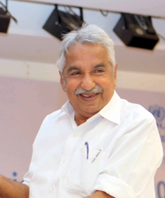 Solar probe report indicts Chandy, am innocent, he says (Roundup)