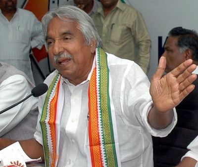 CPI-M used solar scam politically, lost credibility: Chandy