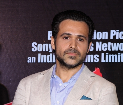 Emraan urges people to undergo early cancer detection tests