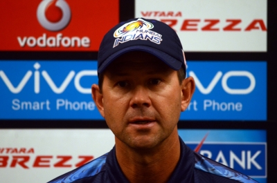 Ponting predicts sweep for Aussies in Ashes