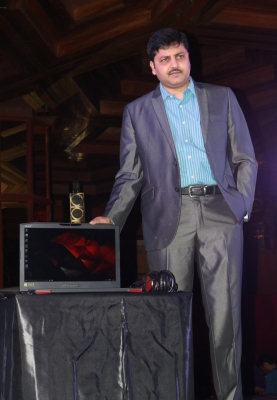 Core mobile gamers to propel PC gaming market in India (Tech Trend)
