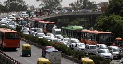 Will bring Odd-Even without exemptions: Delhi government to NGT