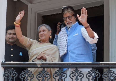 Image result for When Amitabh, Jaya became Mr & Mrs 46 years ago
