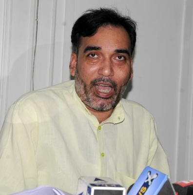 Special teams for strict enforcement of hiked minimum wages: Gopal Rai