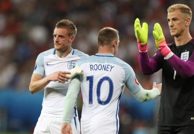Hart, Wilshere left out of England s World Cup squad