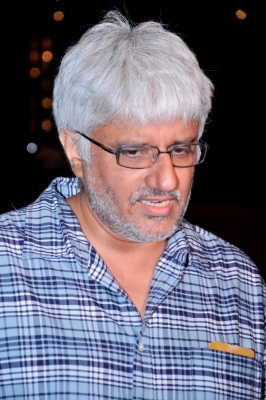Only biopics are churned out now: Vikram Bhatt