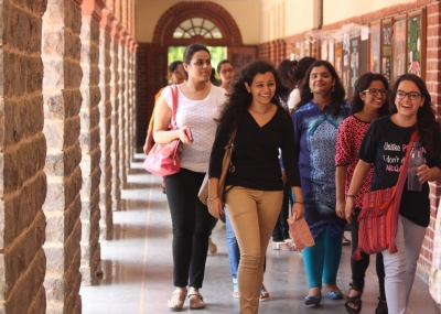 DU releases second cut-off with no drastic changes