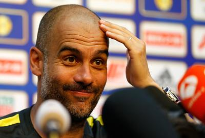 Guardiola to pay $177,000 towards releasing rescue ship impounded in Italy