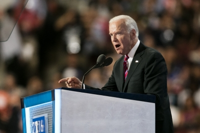 AAPI Victory Fund endorses Biden for US prez polls