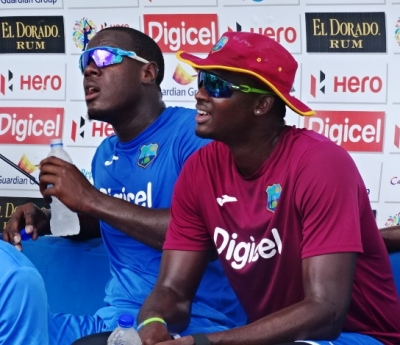 India clear favourites against inconsistent West Indies (Preview)