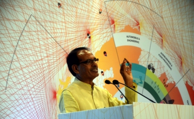 Widows to be called  Kalyanis  in MP: Shivraj Chouhan