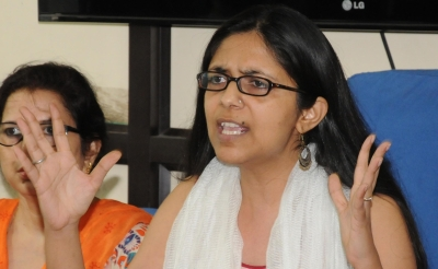 DCW issues notice to Facebook over online rape threats