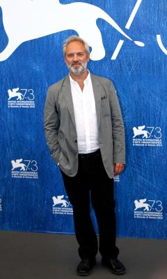 Pandemic after-effect: Sam Mendes calls out Netflix, Amazon for making millions