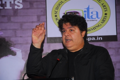 #MeToo, FWICE to issue show cause notice to Alok Nath, Sajid Khan