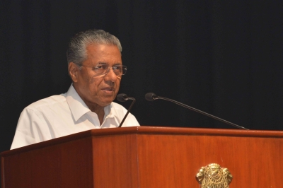Police won t go after  imaginary  accused: Kerala CM