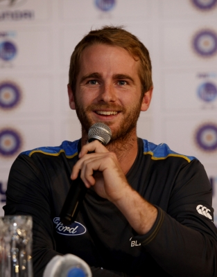 Whether it was a high or low takes a bit of time: Kane on WC final