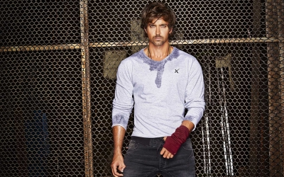 Hrithik Roshan wants to pen book on his journey