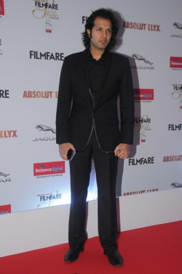 Being outsider in film industry  blessing  for Taaha Shah