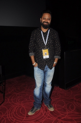 Happy with A certificate for  Satyameva Jayate : Nikkhil Advani