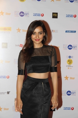 Have done well without any guidance, says Neha Sharma