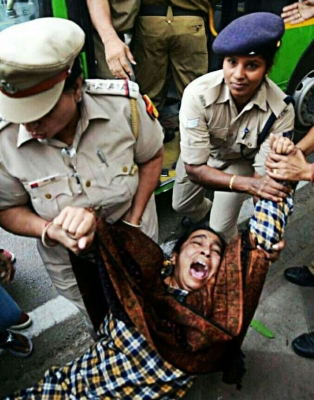 HC slams CBI for  complete lack of interest  in tracing Najeeb Ahmed
