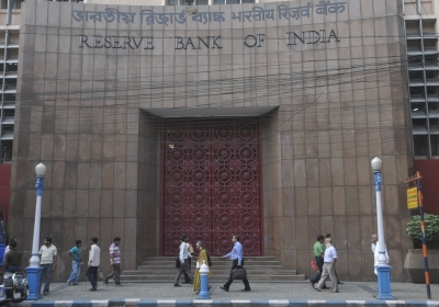 RBI to introduce new prepaid payment instrument