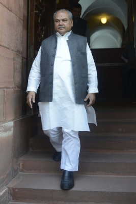 Cabinet reshuffle likely after Parliament s monsoon session