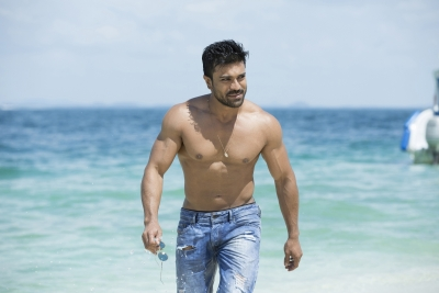 Ram Charan, Arvind Swami likely to reunite