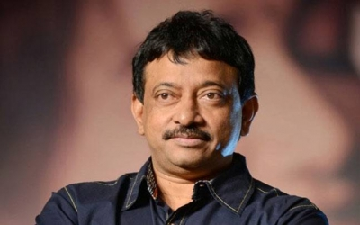 On Int nl Women s Day, RGV asks why there s no Men s Day