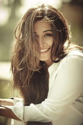 Vidya Balan had  bhang  without knowing what it was (Movie Snippets)