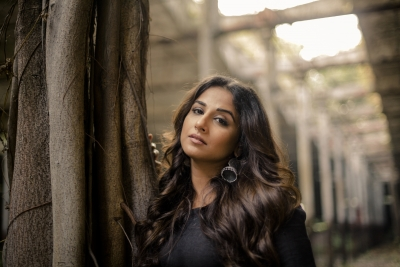 Excited for  Begum Jaan : Vidya Balan (Movie Snippets)