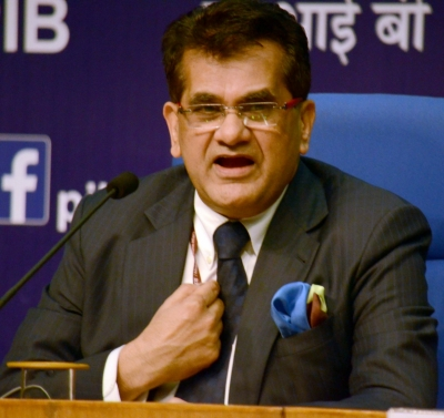 Aadhaar can reduce digital transaction cost to almost nil: NITI Aayog