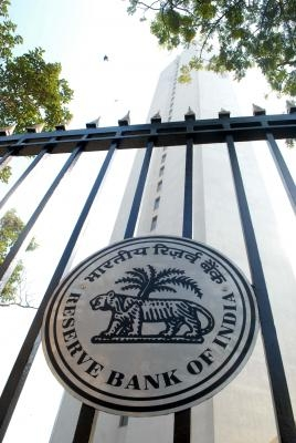 Fiscal pressures emerging for several states: RBI