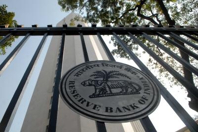 RBI issues revised guidelines to deal with banks  bad loans