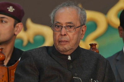 AMU a good example of Indian nationalism: Pranab