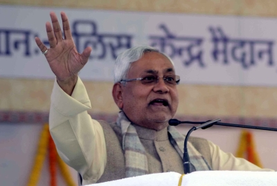NDA will win over 200 seats in 2020 Bihar polls: Nitish