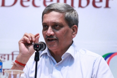 Panaji Assembly By-Poll: Congress May Field Ex-Minister Against Manohar Parrikar