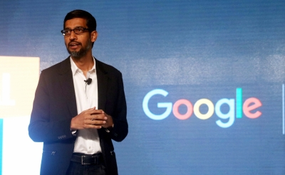 AI needs to be regulated: Alphabet CEO Sundar Pichai