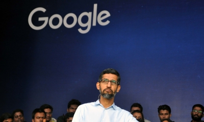 Google commits $1bn to prepare modern workforce
